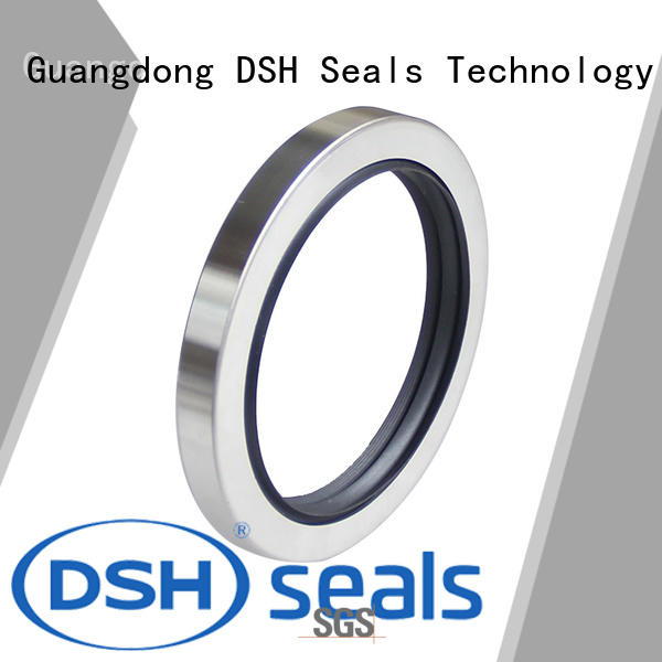 oil oil seals manufacturer for metallurgical equipment