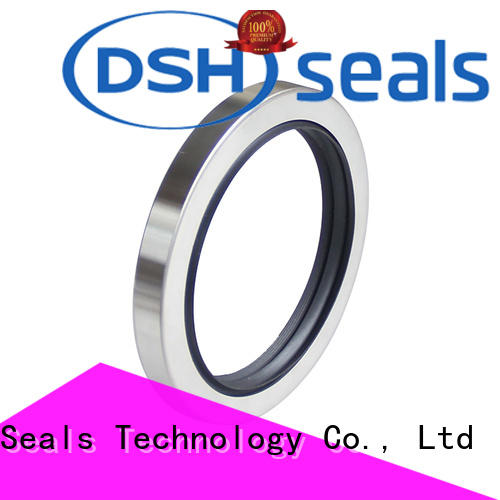 radial rubber oil seal stainless directly sale for electric equipment