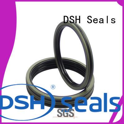 piston piston seal