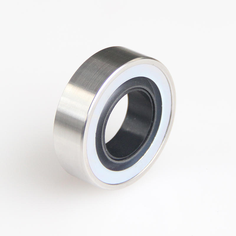 DSH-Different Types Of Oil Seals   Rotary Ptfe Lip Seal Radial Shaft Seal-1