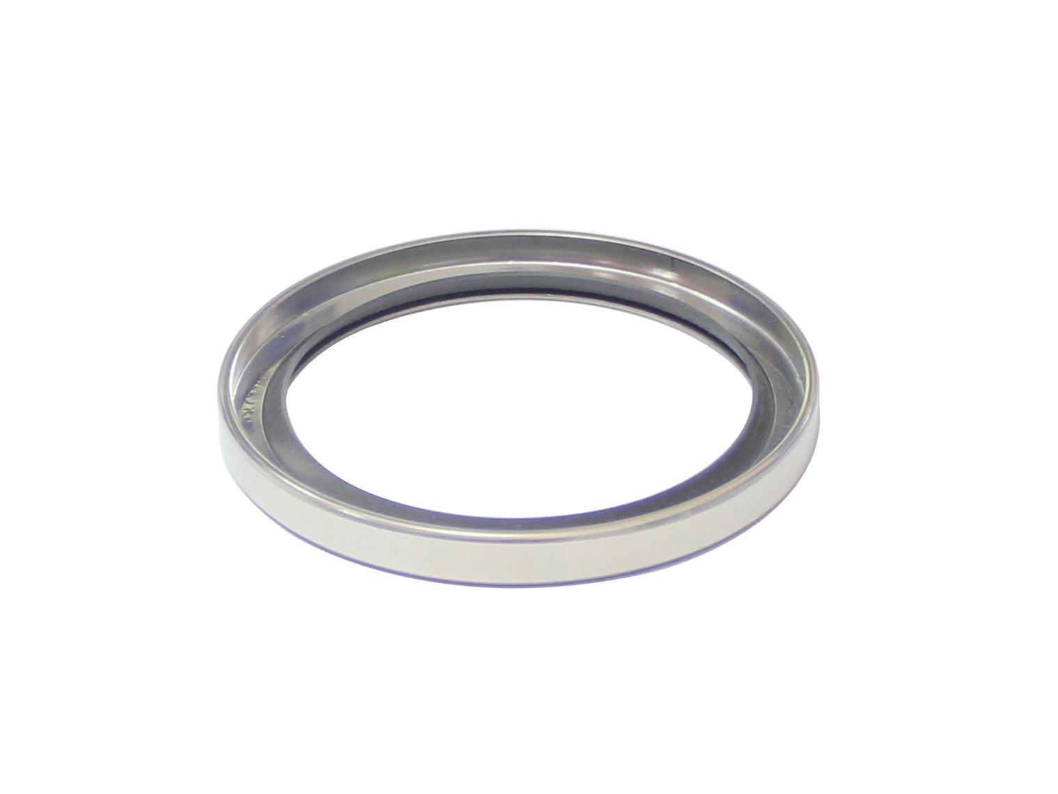 Wholesale typedouble typerotary oil seals DSH Brand