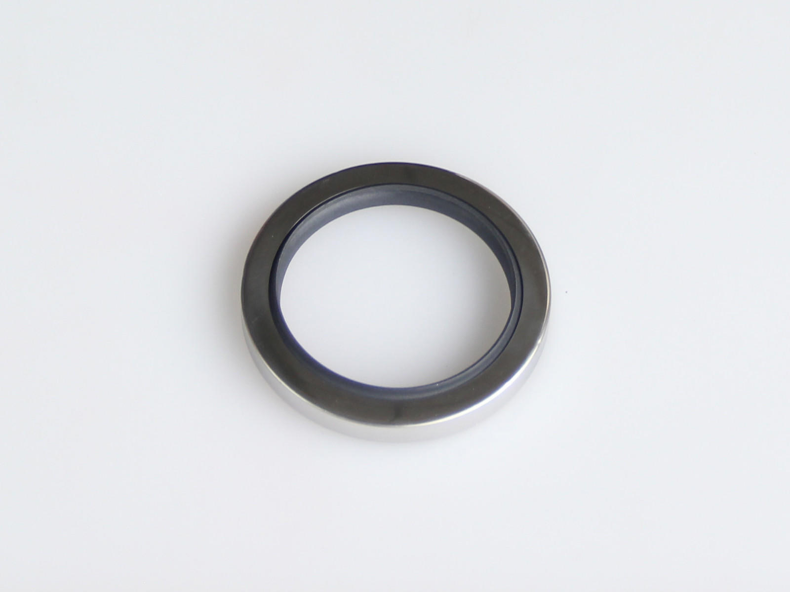 DSH shaft oil seals tcstandard