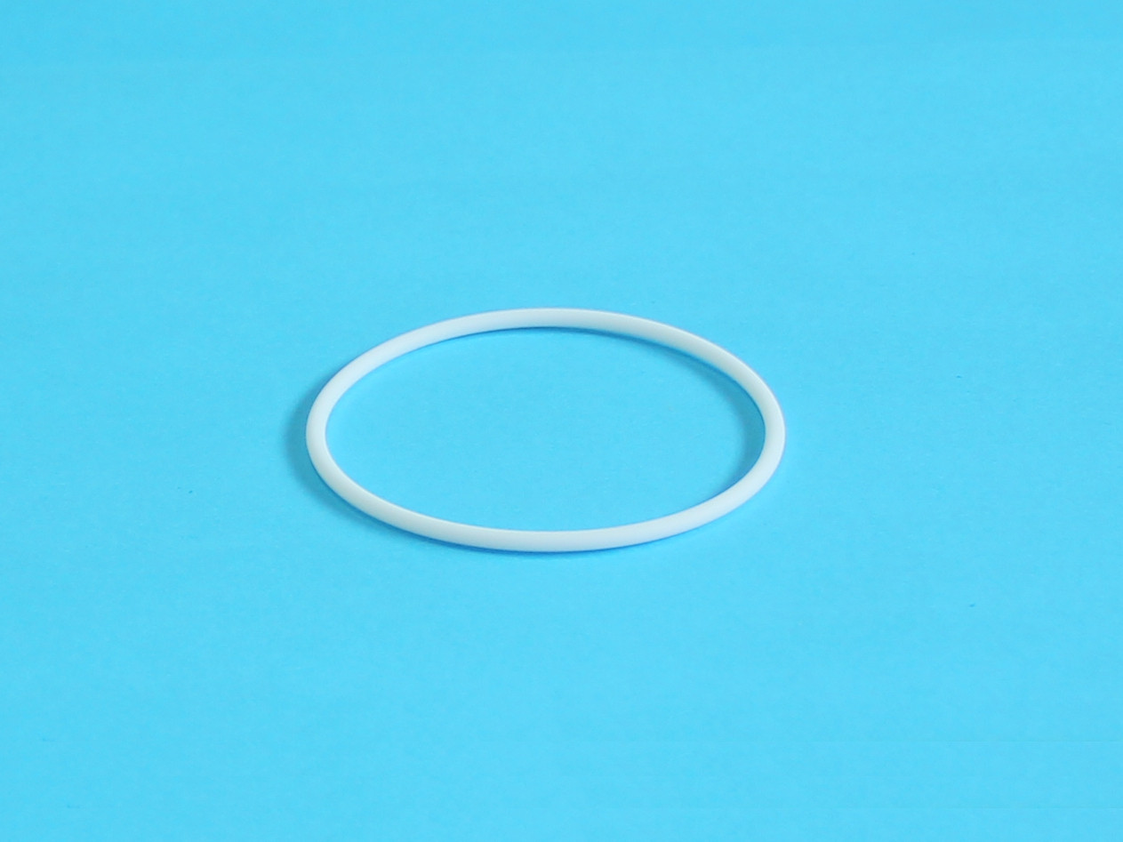DSH-Piston Seal Catalogue | O Ring Nbr Fkm Silicone Rubber Ptfe