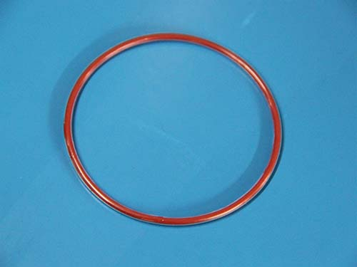 DSH-Piston Seal Catalogue | O Ring Nbr Fkm Silicone Rubber Ptfe-3