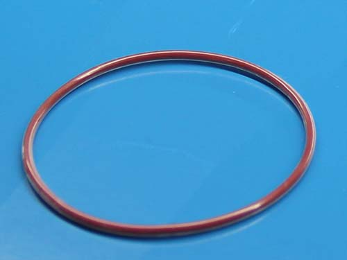 DSH-Piston Seal Catalogue | O Ring Nbr Fkm Silicone Rubber Ptfe-4