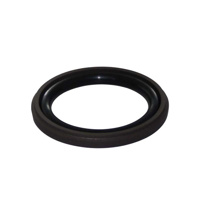 DSD-Custom Step Seal Piston Ring