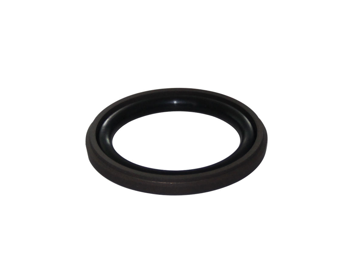 DSH-Pneumatic Piston Seal | Dsd-custom Step Seal Piston Ring