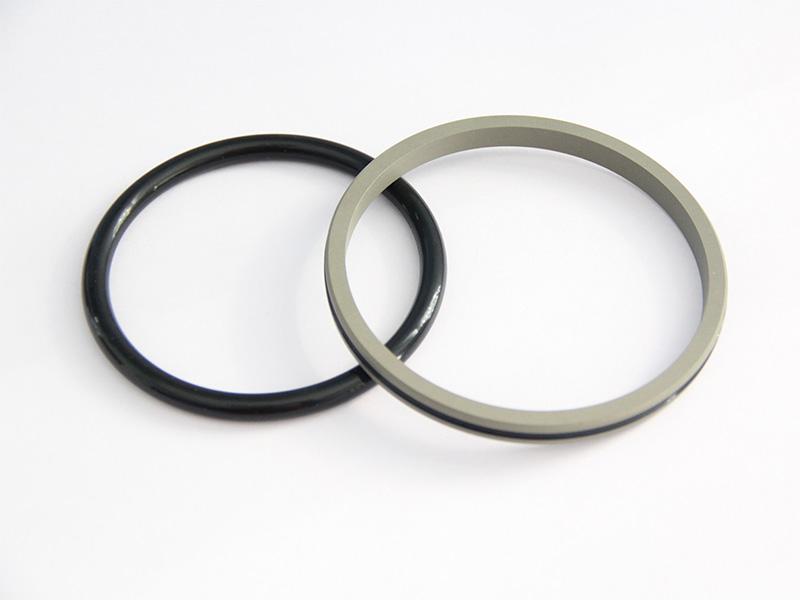 DSH-Professional Piston Seal Piston Ring Supplier-2
