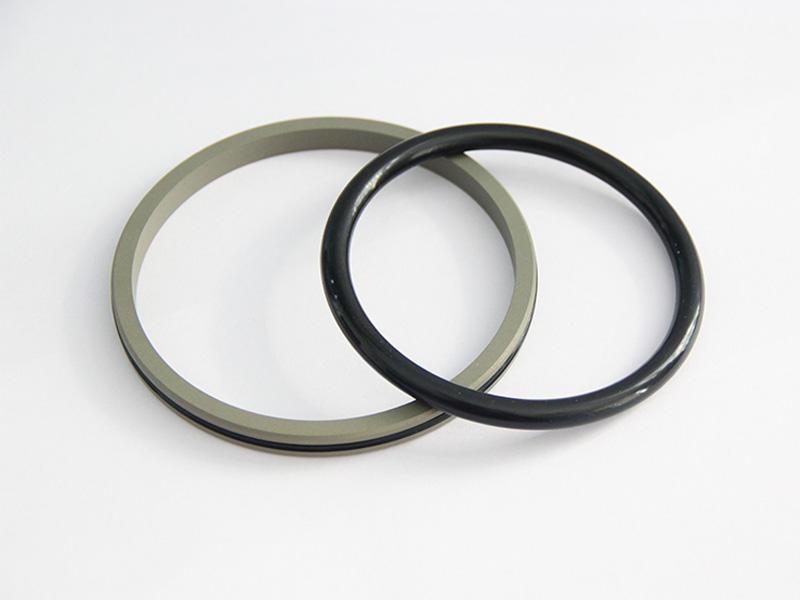 piston seal material DSH