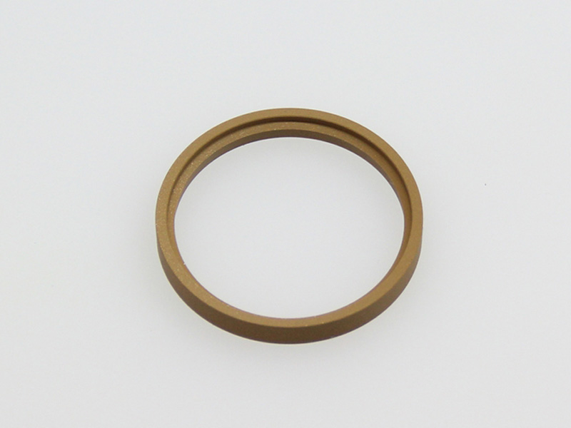 DSH-Professional Cylinder Rod Seals Packing Rod Seals Manufacture-14