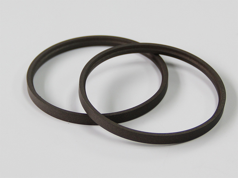 DSH-Professional Cylinder Rod Seals Packing Rod Seals Manufacture-19