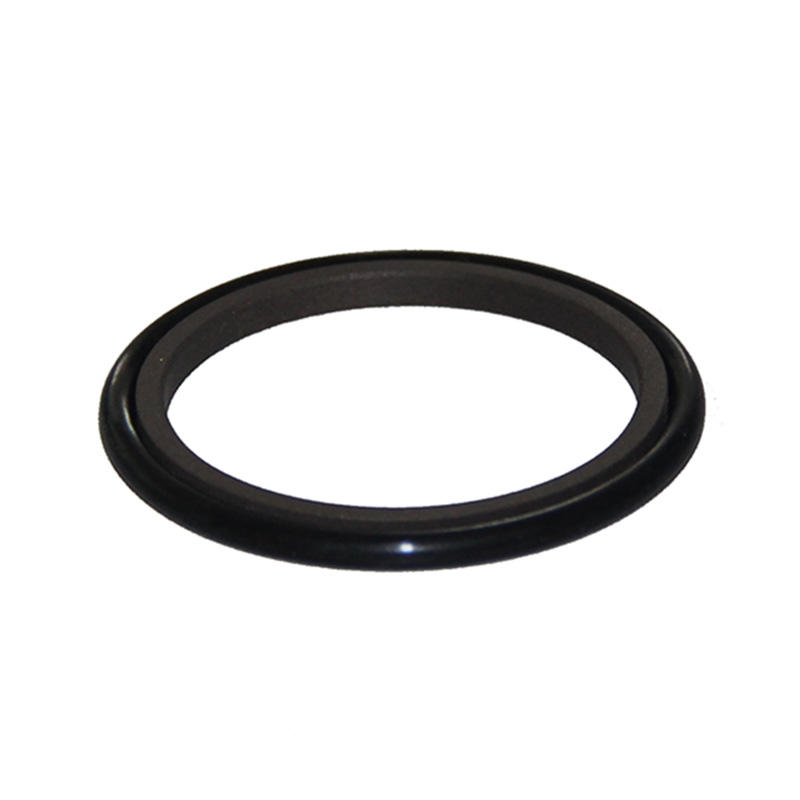 DSI-Bronze Filled PTFE Hydraulic Rod Seal Glyd Ring