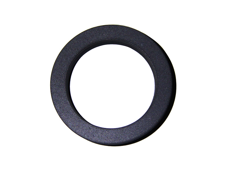 ptwcustom spring energized ptfe seal wholesale for guide ring DSH-5