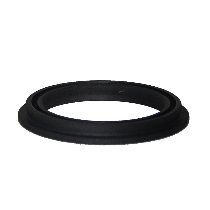 PTW-Custom Spring Energized PTFE Seal