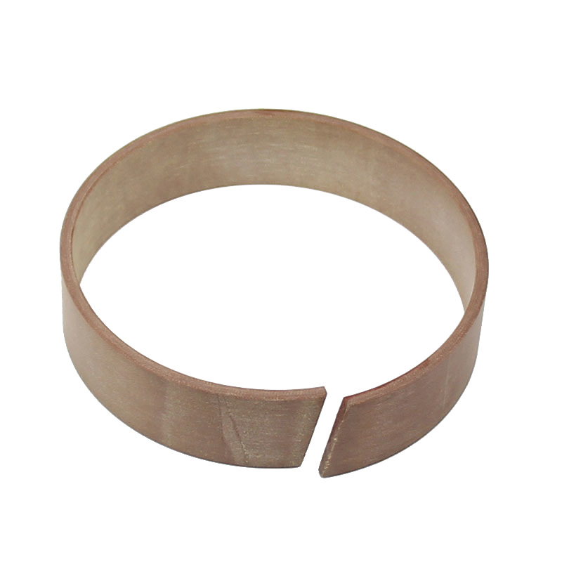 DSH-High Pressure Hydraulic WearGuide Ring-1