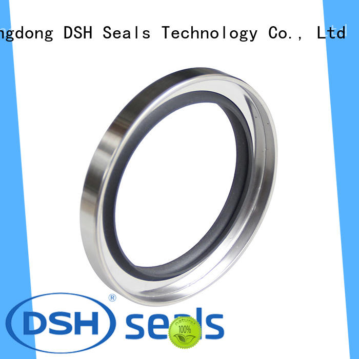 radial oil seals by dimension from China for gas industry