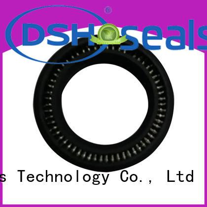 DSH ptacustom variseal factory price for coal mining machinery