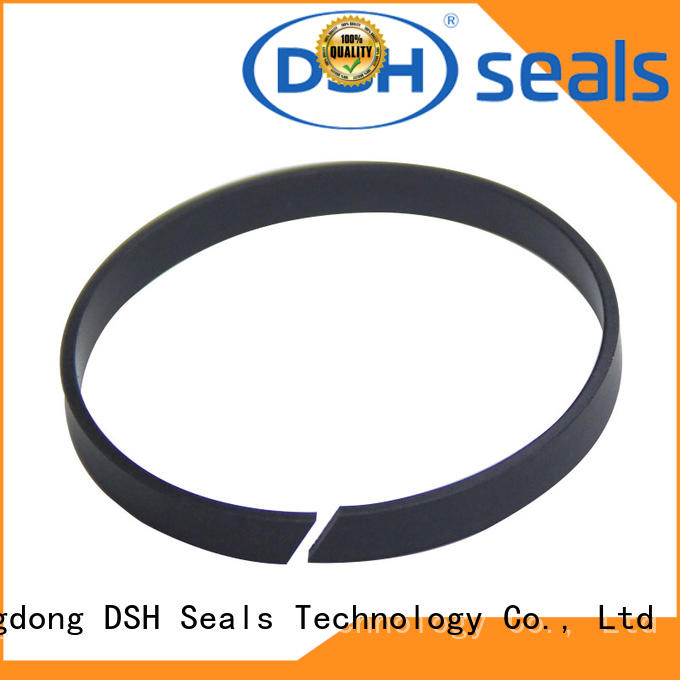 DSH filled guide ring directly sale for guide ring