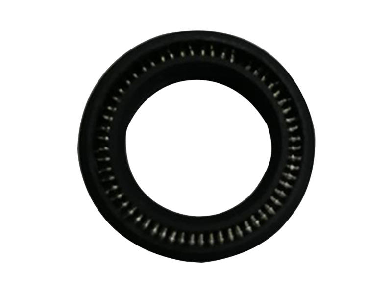 DSH-Professional Spring Seal Spring Energized Seal Design Supplier-1