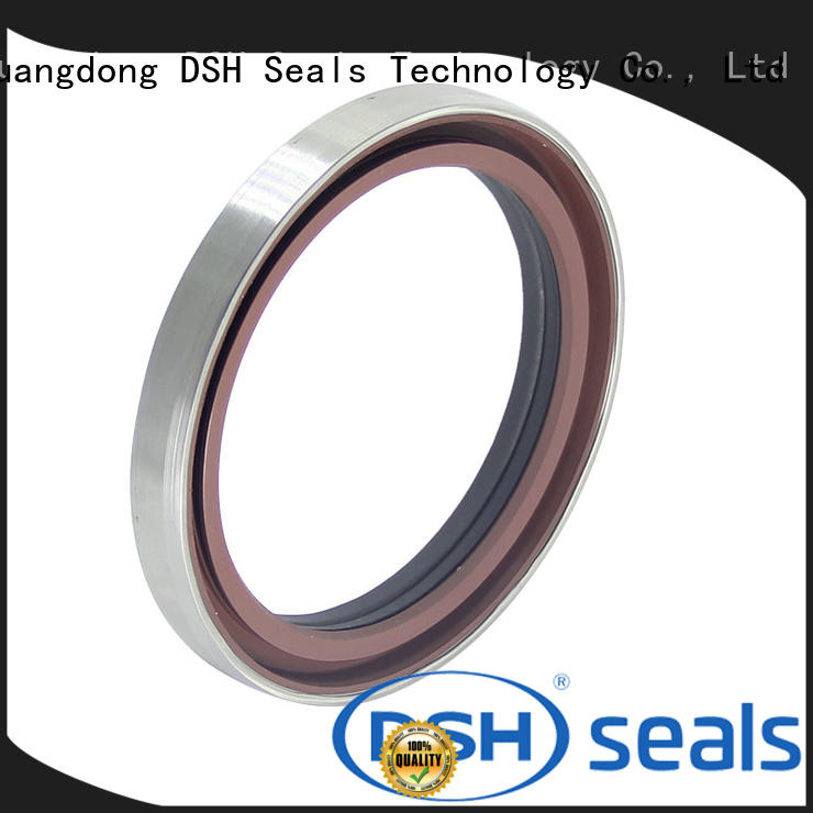 type rotary viton oil seal seal directly sale for gas industry