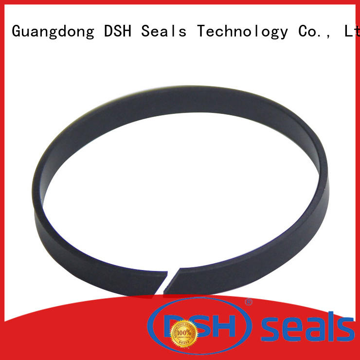 round wear ring hydraulic manufacturerfor automotive industry