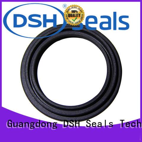 DSH energized variseal wholesale for automotive industry
