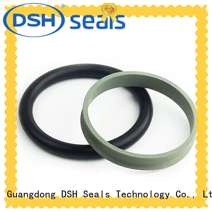 DSH low rod seal wholesale for gas industry