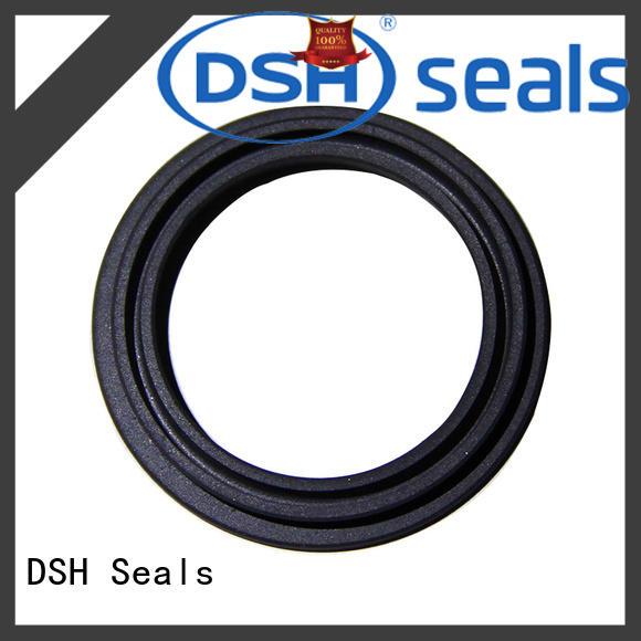 DSH black variseal wholesale for oil industry