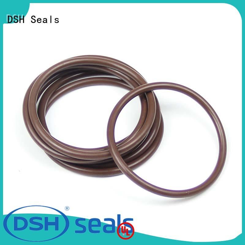 piston rod seal