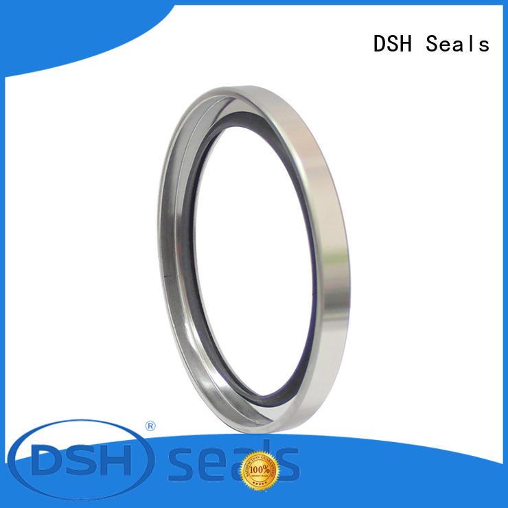 lip oil seal ring DSH