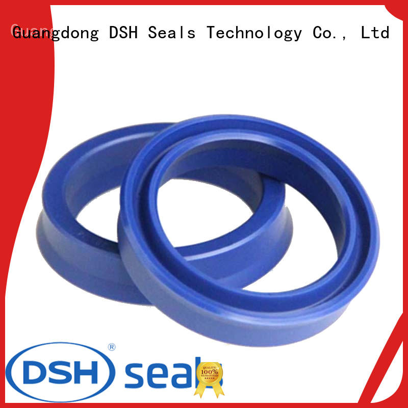 bronze piston seal ring dqfbronze design for coal mining machinery