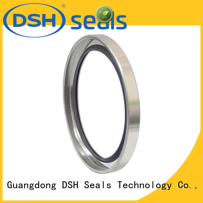 rotary shaft oil seals seals from China for engineering