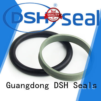 pressure rod seal spnobronze wholesale for chemical equipment