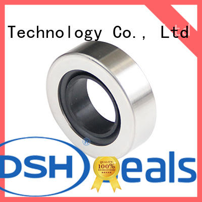 type rotary oil seal manufacturers stainless series for oil industry