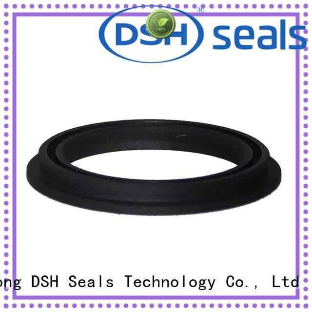 ptcinternal spring seal supplier for machine