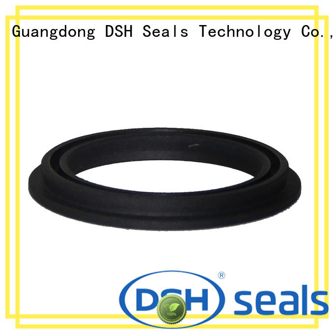 helical spring seal energized wholesale for chemical equipment