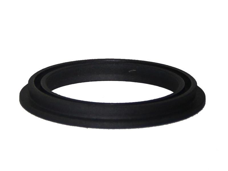 DSH-Manufacturer Of Spring Energised Seals Ptw-custom Spring