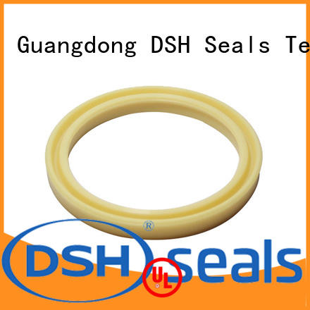 u-cup hydraulic rod seal glyd personalized for electronic appliances