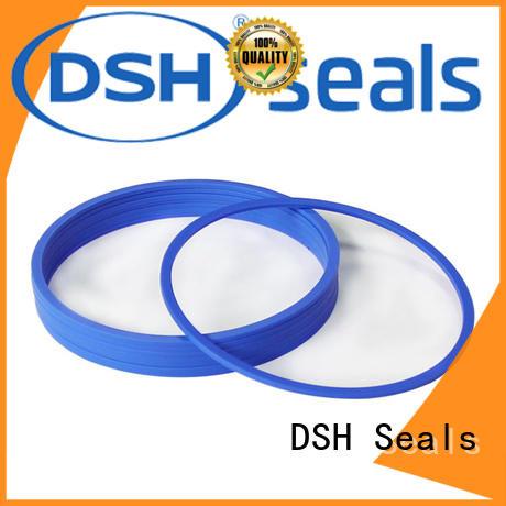 hydraulic piston seal spgo DSH