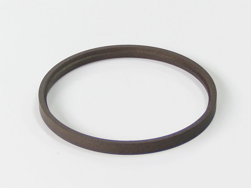 DSH-Professional Cylinder Rod Seals Packing Rod Seals Manufacture