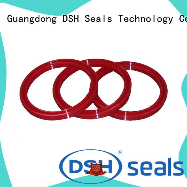 u cup seals suppliers seals with good price for pneumatic industry