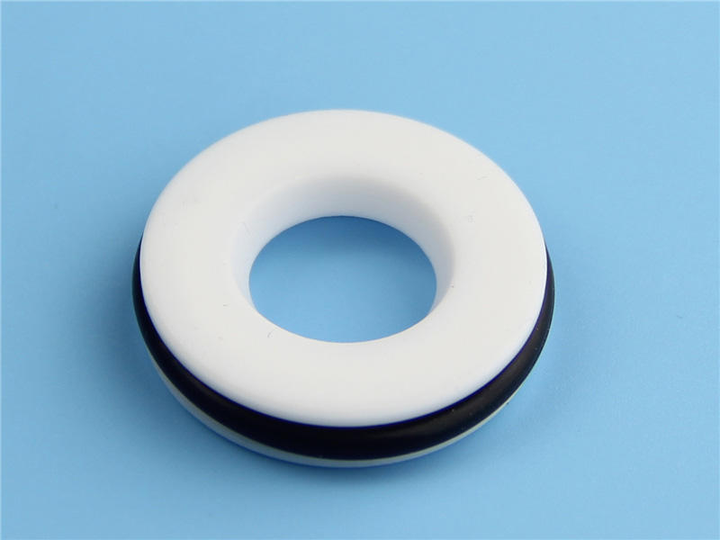 DSH-Find Teflon Oil Seal J Type - Low Pressure Resistant Ptfe Oil