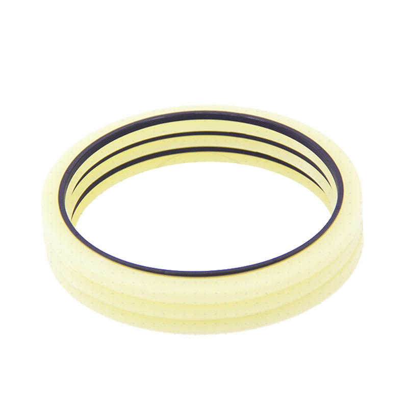HBY - Rod Hydraulic Buffer Seal