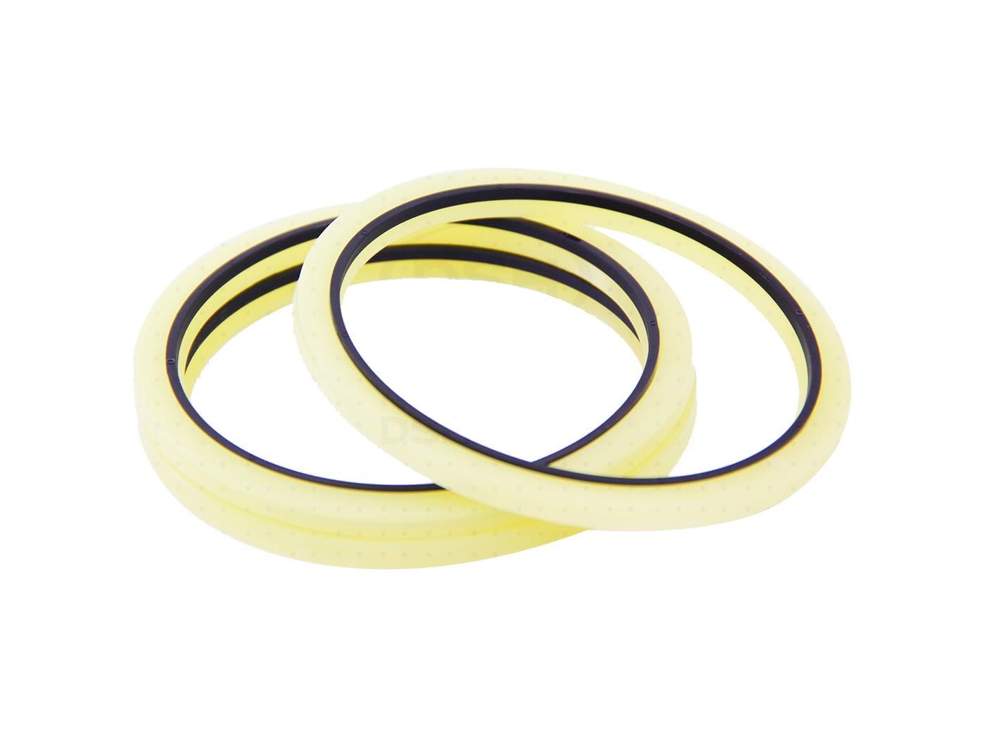 DSH-Find Hydraulic Rod Seals Hby - Hydraulic Rod Seal Buffer Ring