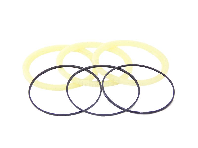 DSH-Find Hydraulic Rod Seals Hby - Hydraulic Rod Seal Buffer Ring-1