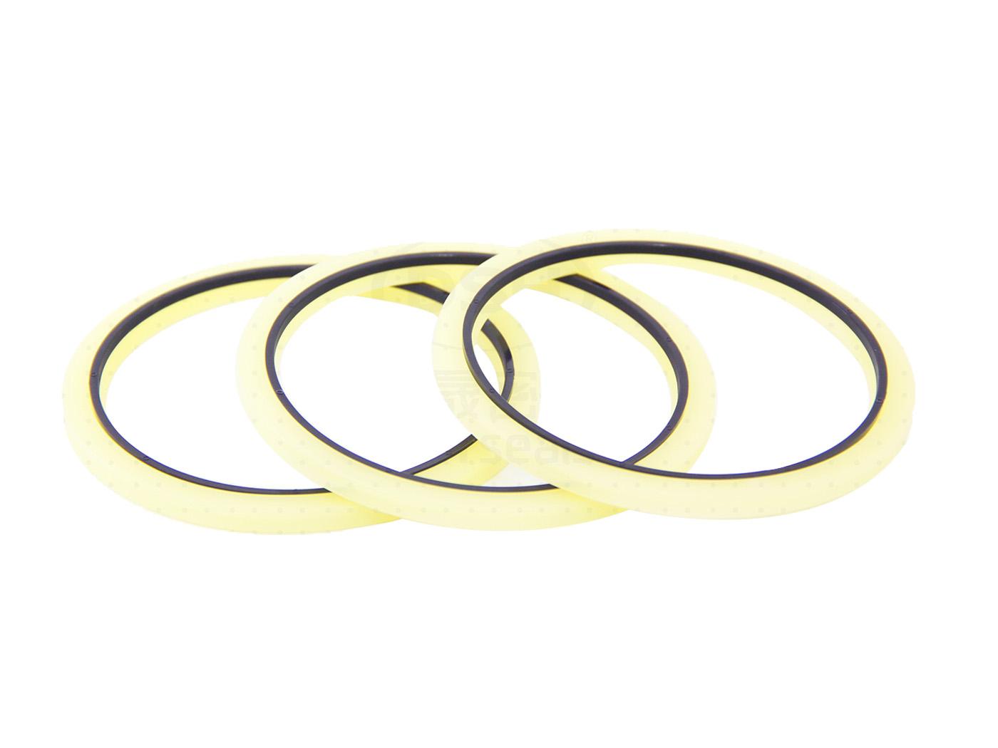 DSH-Find Hydraulic Rod Seals Hby - Hydraulic Rod Seal Buffer Ring-3