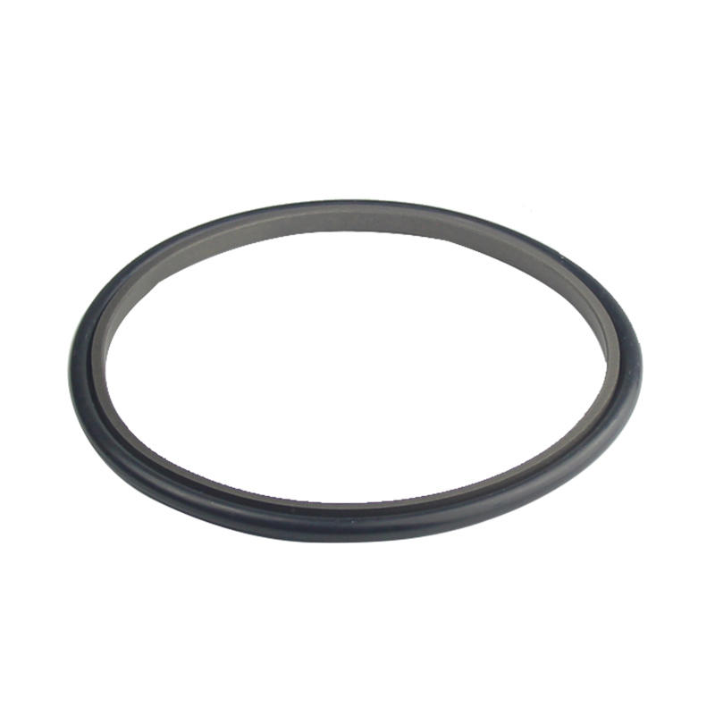 SPNO-Bronze Filled PTFE Hydraulic Rod Seals