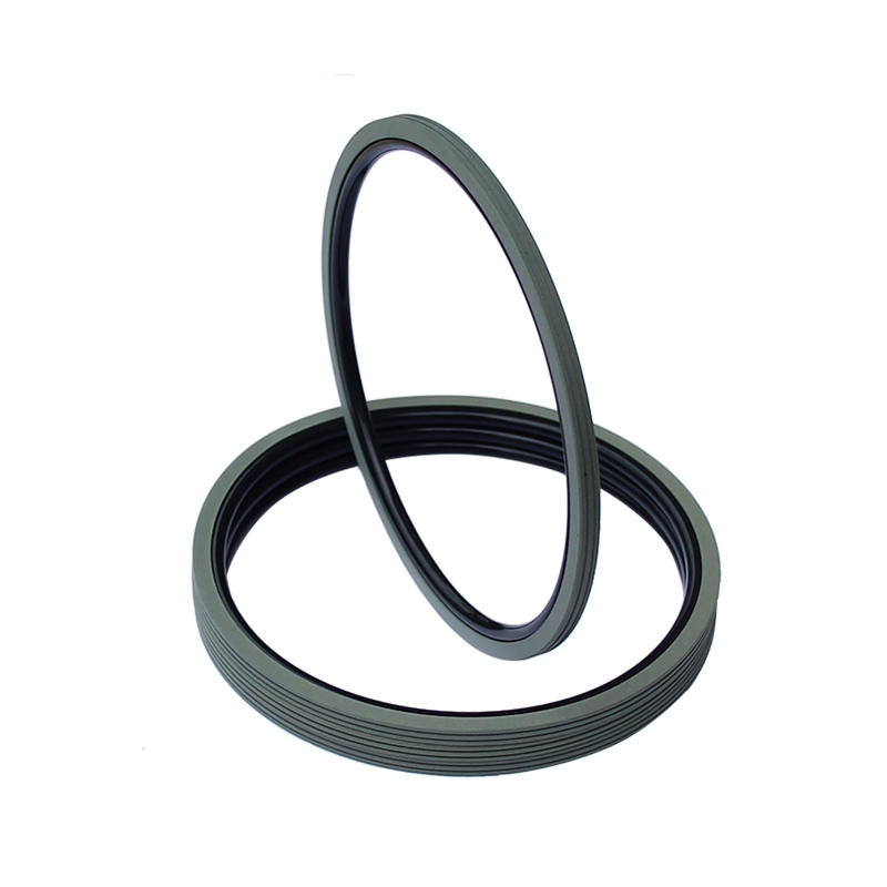 DNS - PTFE Piston Rotary Shaft Seal ring