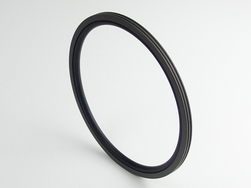 DSH-Find Shaft Oil Seal High Pressure Rotary Seal From Dsh Seals-3