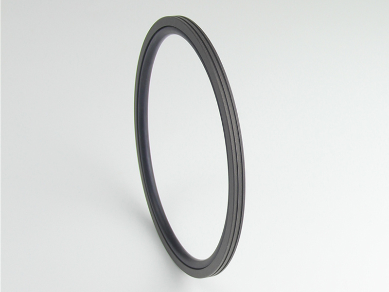 DSH-Find Shaft Oil Seal High Pressure Rotary Seal From Dsh Seals-4